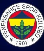 Fenerbahçe'ye sürpriz teknik adam!
