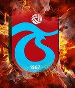 Trabzonspor erken seçime mi gidiyor?