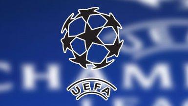Son dakika spor haberleri: Flaş Şampiyonlar Ligi kararı! İşte UEFA'nın yeni formatı