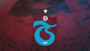 Trabzonspor'dan sponsorluk imzası! Sözleşme yenilendi
