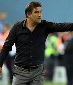 Trabzonspor yüzü Ünal Karaman ile güldü