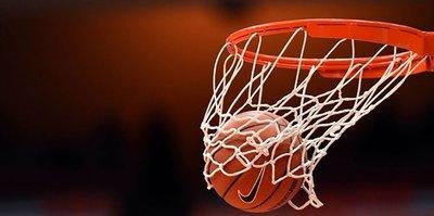 Basketbol'da haftanın programı