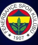 Fenerbahçe Beko'da koronavirüs şüphesi! Hangi ülkeden bulaştı?