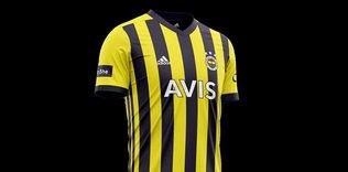 son dakika fenerbahcede corona virusu soku bir futbolcu 1598263360784 - Fenerbahçe'de corona virüsü kabusu sürüyor! Bir vaka daha...