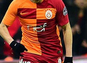 'Herkes bana Beşiktaş'ı soruyor'