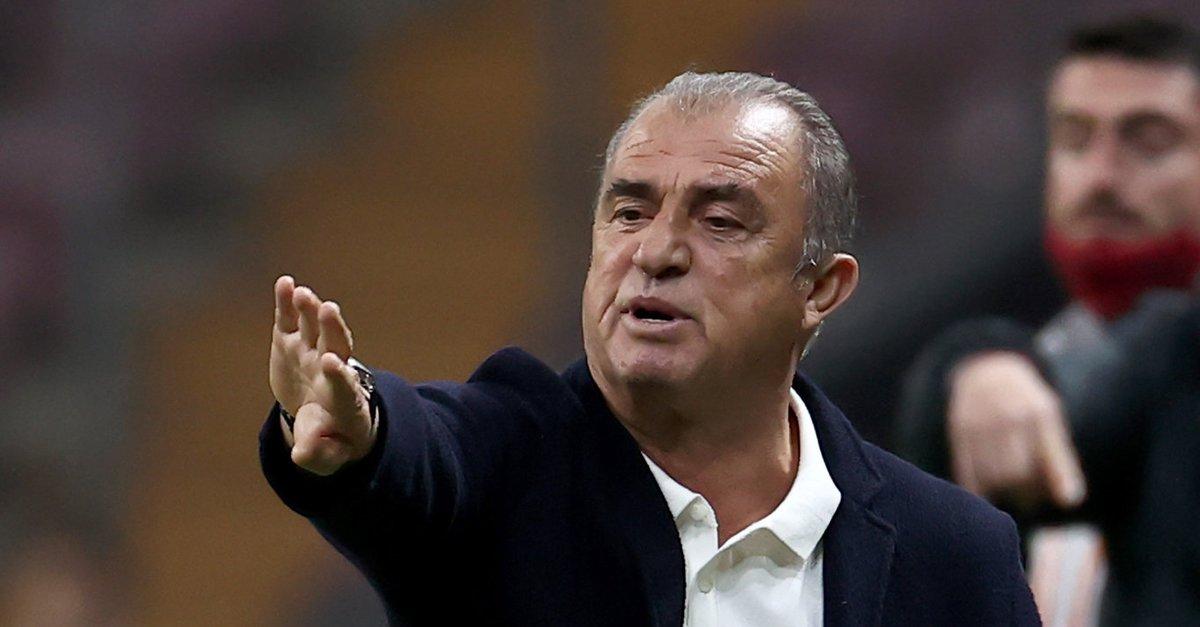 Galatasaray Transfere Doymuyor! Yıldız Yağmuru!