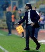 Süper Lig'de fark yaratan hocalar