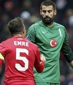Fenerbahçe'den Emre ve Volkan'a sürpriz teklif!