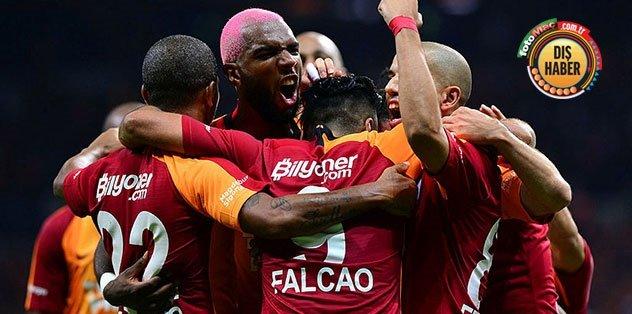 Belçika polisinden Brugge-Galatasaray maçı öncesi kırmızı alarm