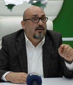 Mustafa Bozbağ: Herkes bunun bedelini öder!