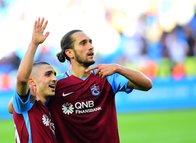 Süper Lig'de gençler haftaya damga vurdu!