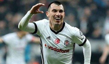 Beşiktaş'a bir transfer teklifi daha! Son dakika haberleri