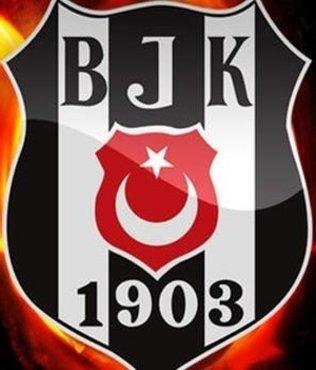 Beşiktaş Umut Meraş'ı 12 milyon TL'ye kadrosuna kattı