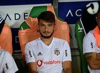Beşiktaş'ta sorun kimyada!