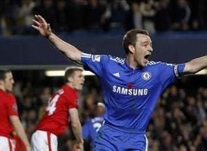 Chelseanin en pahalı oyuncuları