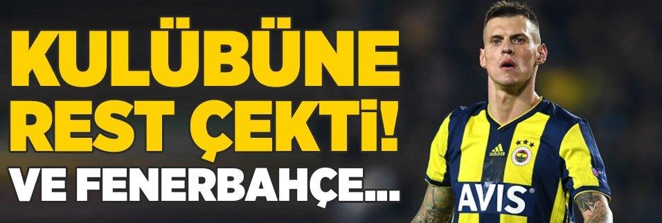 martin skrtel rest cekti fenerbahce 1592723747919 - Fenerbahçe'de ayrılık rüzgarı! Nando De Colo'ya talip var