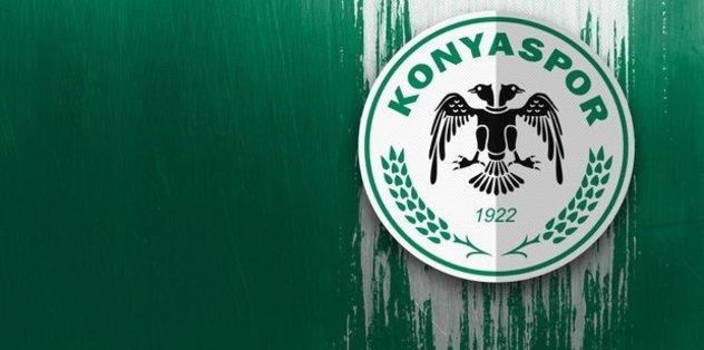 Konyaspor'dan enflasyonla mücadeleye destek