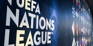 UEFA Nations League: Serbia claims top spot in Group 4