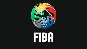 18 ülkeden 32 takım olacak