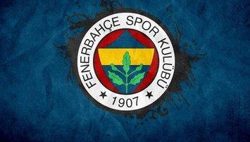 Fenerbahçe'den flaş transfer! Milli yıldız imzayı attı