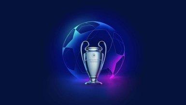 Son dakika spor haberleri: Aston Villa Şampiyonlar Ligi finalinin İstanbul'dan alınması için başvurdu!