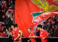 Benfica'ya kötü haber!