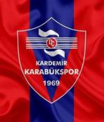 Kardemir'den Karabükspor açıklaması