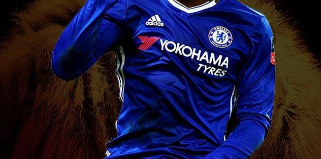 Galatasaray golcüsünü buldu! Chelsea'den Aslan'a... - Futbol -