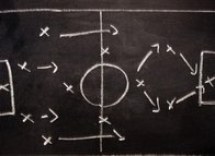 France Football tarihin en iyi teknik direktörlerini açıkladı! Tanıdık 5 isim...