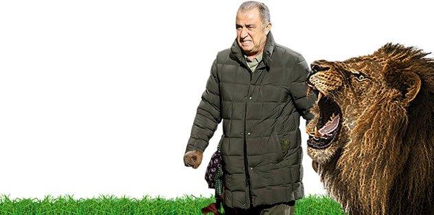 Galatasaray yaz transferinde bombayı patlatıyor! Resmi teklif yapıldı