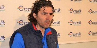 Bucaspor'da Ahmet Yıldırım iddialı