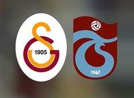 Galatasaray ve Trabzonspor'un gözdesinden transfer açıklaması! ''Bu kulüpler...''