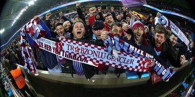 Bursaspor maçı biletleri 20 TL