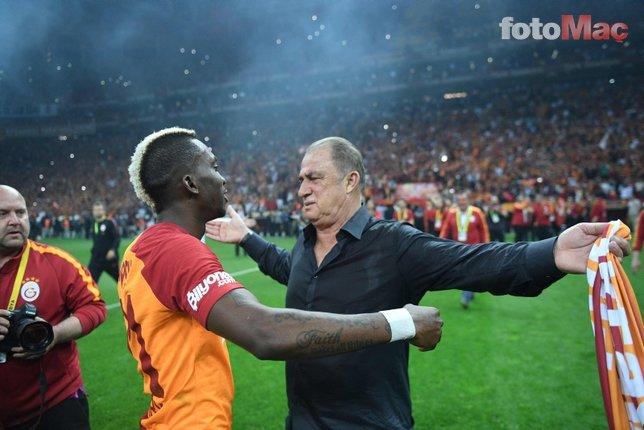 Galatasaray dünyada ikinci! Fenerbahçe ve Beşiktaş...