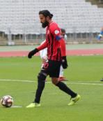Erkan Zengin'in yeni takımı belli oldu!