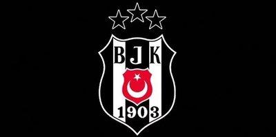 Beşiktaş zirveye kondu!