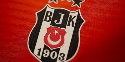 Beşiktaş'ın CEO'su Gökhan Sarı istifa etti