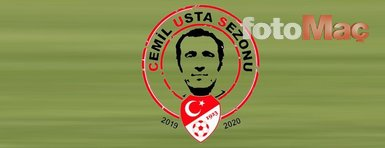 Fatih Terim neşteri vurdu! Galatasaray'da 7 yolcu birden