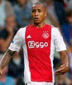 Ajax'a 3 milyon €