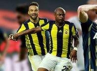 Ayrılanlar uçtu gitti! Fenerbahçe ilk 6'ya giremezken onlar...