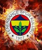 Fenerbahçe'de kririk gün: 4 Haziran!