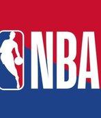 NBA'de flaş karar! Kalan maçlar tek şehirde oynanacak