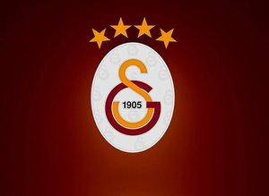 Galatasaray'ın şampiyonluk faturası!