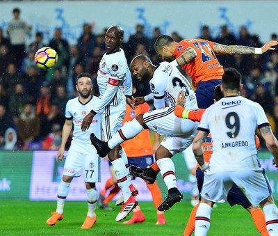Beşiktaşı bekleyen büyük tehlike