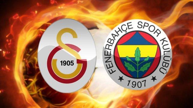 Fenerbahçe ile Galatasaray Angulo için kapışıyor
