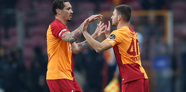 Bandırmaspor'un Galatasaray'dan kiraladığı Gökay Güney kimdir? Yaşı kaç? Hangi pozisyonda oynuyor?