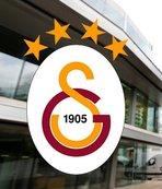 UEFA, G.Saray için kritik olan tarihi açıkladı