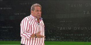 erman toroglu trabzonspor sampiyonluk istiyorsa daha istekli oynamali 1592853991301 - Aytemiz Alanyaspor 2-2 Trabzonspor | MAÇ SONUCU