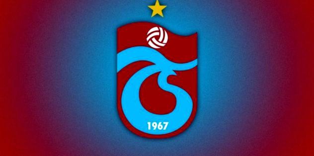 Trabzonspor resmen duyurdu! Corona virüsü testleri...