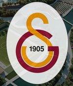 Galatasaray'dan son dakika Riva itirafı!